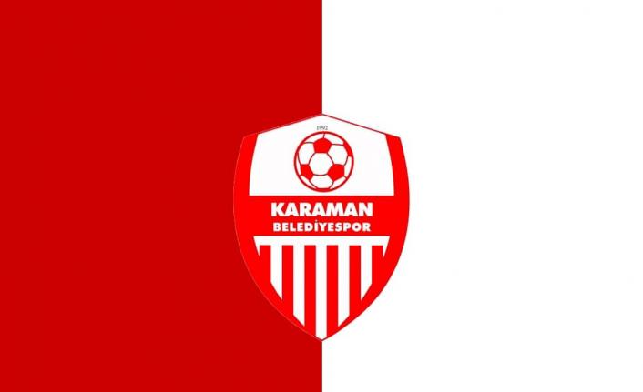 Karaman Belediyespor Ağrı Deplasmanında