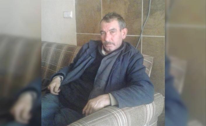 Karaman'da Kayıp Olarak Aranan Şahıs Konya'da Ölü Olarak Bulundu