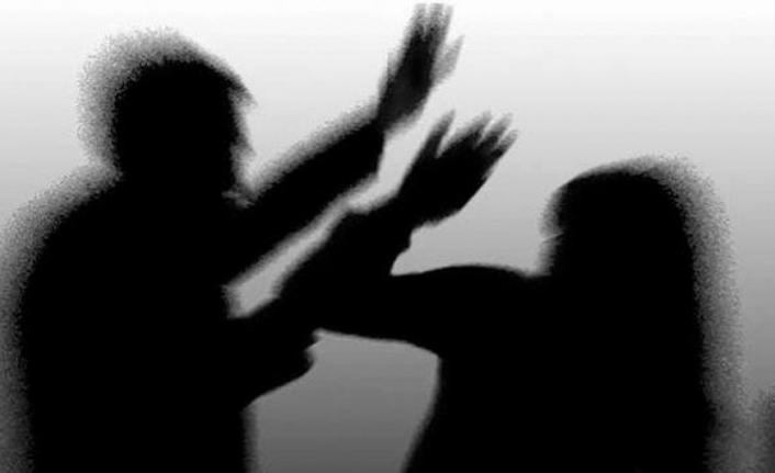 KADES İle Kadına Şiddete Engel Konuluyor