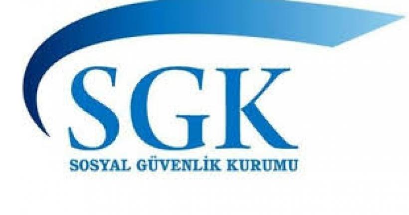 SGK Yapılandırmasında Son Gün 1 Şubat 2021