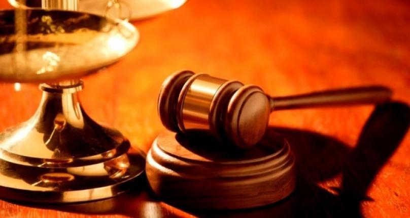 Yargıtay, Gelin Kaynana Tartışmasına Son Noktayı Koydu