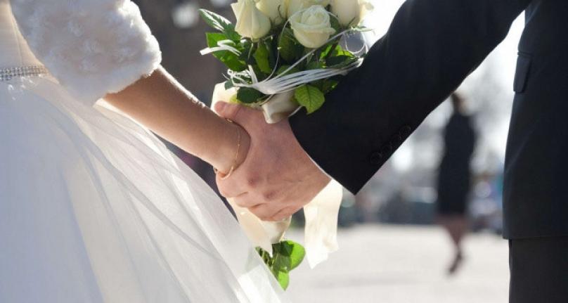 Aşı Yapmayan Düğünlere Alınmayacak