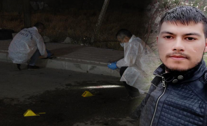 Bıçaklı Saldırıda Yaralanan Pınar, Hayatını Kaybetti