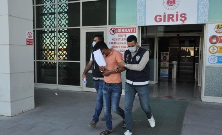 Karaman'da Yaşlı Çiftin 160 Bin Lirasını Dolandırdılar