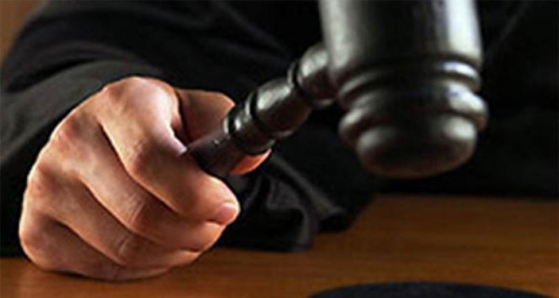Yargıtay'dan Emsal Karar: 'Vasıflı İşçi Asgari Ücretle Çalıştırılamaz'