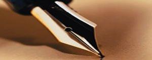Gelecegin Yazarlari Yetisiyor Projenin Açilisi Yapilacak