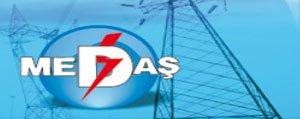 Bazi Köylerde Elektrik Kesintisi Yapilacak