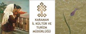 Kültür Müdürlügü Kursiyerlerinden Sergi