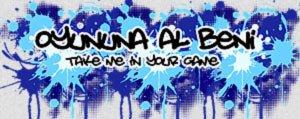 Oyununa Al Beni Proje Ekibi'nden Ünüvar'a Ziyaret