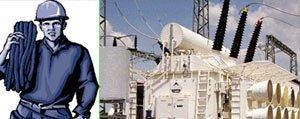Elektrik Akimina Kapilan 2 Isçi Yaralandi