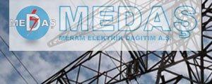Elektrik Kesintileri Sürüyor