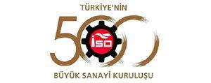 Iso, 2010'un 500 Büyük Sanayi Kurulusunu Açikladi...