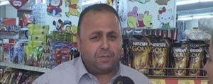 Ahenk Alisveris Merkezlerinin Ramazan Paketleri Hazir