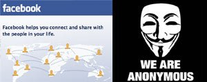 Dikkat, Facebook Çökecek!