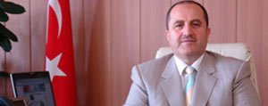 Milli Egitim Müdürü Altun Daire Baskanligina Atandi