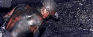Kömür Ocaginda 3 Isçi Gazdan Zehirlendi