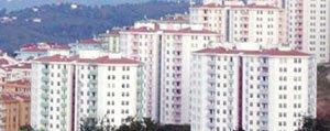 Karaman'da 168 Yabanci Mülk Sahibi