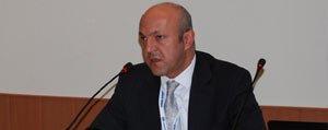 Karaman'in Halk Kültürü Kitaplastiriliyor