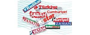 Karaman Ticaret ve Sanayi Odasi Proje Gezisi Ulusal...