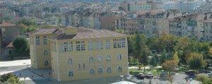 Karaman'da Her 100 Evden 14'ü Depreme Karsi Sigortali