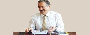 KMÜ'de Akademisyen Sayisi Üç Yilda % 397 Artti...