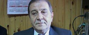 """CHP Il Baskani Ertugrul: """"Belediye Vatandasin Cebinden..."""