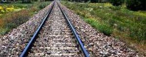Demiryollari Bazi Hatlarda Ilaçlama Yapacak