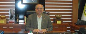 TSO Baskani Toktay: Yeni Ticaret Kanunu Birçok Yeniligi...