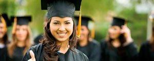 Parasiz Üniversiteye Dogru Ilk Adim