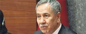 SSK Emeklilerine Maaslar Bayram Öncesi Ödenecek
