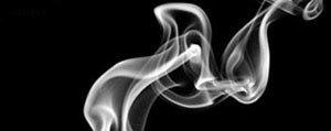 Sigaraya Evde de Yasak Geliyor!