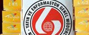 Anadolu Basini Özendirme Yarismasina Basvurular 15...