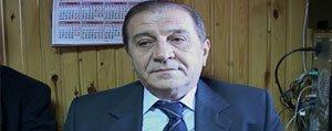 """CHP Il Baskani Ertugrul: """"Milli Egitim Müdürü..."""