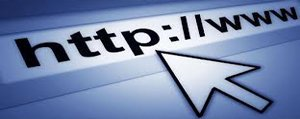 Sehit, Gazi Ve Yakinlarina Indirimli Internet