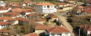559 Belediye Köy Olacak