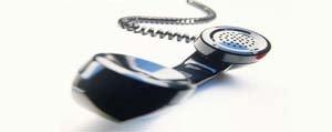 Türk Telekom`dan Çocuklara Ücretsiz Masallar
