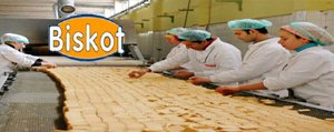 Biskot En Fazla Istihdam Saglayan 50 Kurulus Arasinda...