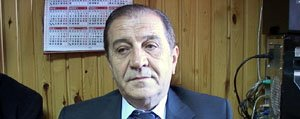 CHP Il Baskani Ertugrul: Atamizi Saygiyla Aniyoruz