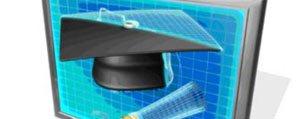 MEB, 50 Bin Ögrenciyi Internetten Üniversiteye Hazirlayacak