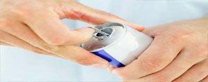 Enerji Içeceginden Viagra Maddesi Çikti