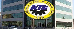 TSO Üyelerine Kurs Düzenleyecek