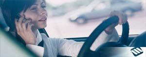 350 Bin Sürücü Trafikte Bu Hataya Düstü