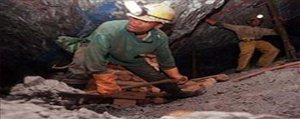 Kömür Ocaginda Dinamit Patladi: 3 Yarali