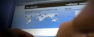 Polise Facebook ve Twitter Yasaklandi!