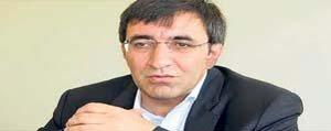 Kalkinma Bakani Cevdet Yilmaz Yarin Karaman'da