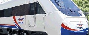 15 Sehire Daha Hizli Tren Müjdesi