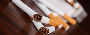 Iste Marka Marka Yeni Sigara Fiyatlari