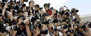 """Yavuzaslan Memis """"10 Ocak Aktif Çalisan Gazeteciler..."""