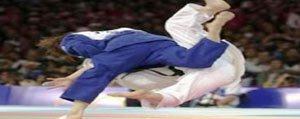 Isitme Engelliler Judo Türkiye Sampiyonasi 18 Ocak'ta...