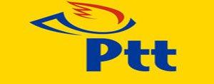 PTT`den Sevgililer Günü Indirimi